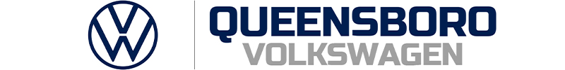 Queensboro Volkswagen